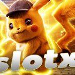 slotxo เทคนิคการเล่นเกมพนัน
