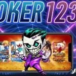 ต้องการเล่นสล็อต joker123 ให้ได้เงินแสนต้องทำอย่างไร